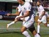 Late Goal Earns Cosmos 1-1 Draw in Fall SeasonOpener
