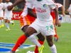 No Place Like Home for New York Cosmos Top Puerto Rico FC3-0