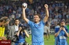 Thriller for New York City FC in Victory over DCUnited