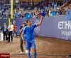 New York City FC Edges Closer to Playoffs with 4-1 Victory over Chicago