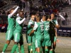 Cosmos Continue to Break Records and March to NASL Playoffs