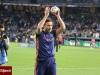 Frank Lampard Departs New York CityFC