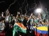 Cosmos Claim 2016 NASL Championship in Thriller at BelsonStadium