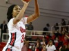 St. John's Women's Basketball Wins Thriller overJMU