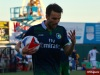 Frustration for Cosmos Who Fall to FC Edmonton4-2