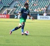 Back on a Positive Track for Cosmos with 2-2 Draw Against North Carolina